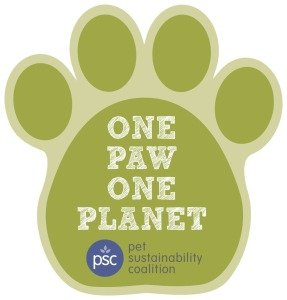 Top 3 Ways #OnePawOnePlanet is Changing the Pet Industry