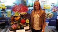 Caitlyn Macna coral
