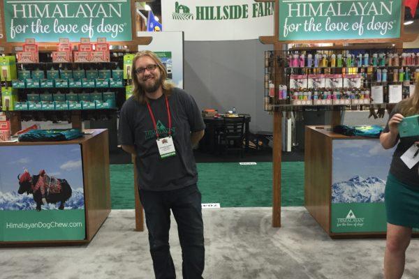himilayan