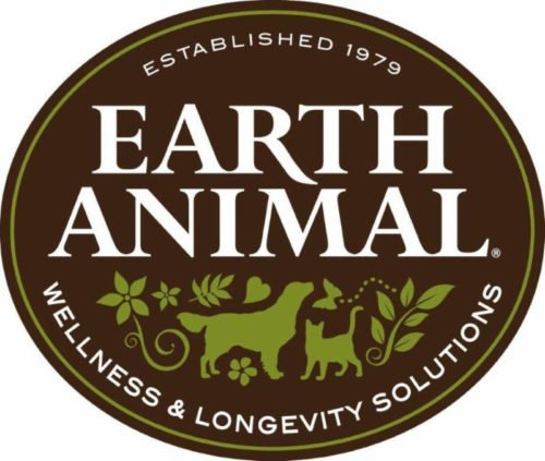 EARTH ANIMAL® PROUDLY JOINS THE PET SUSTAINABILITY COALITION