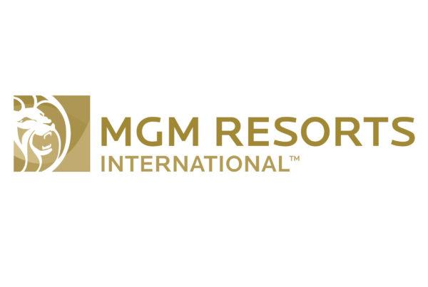 MGM Web Post