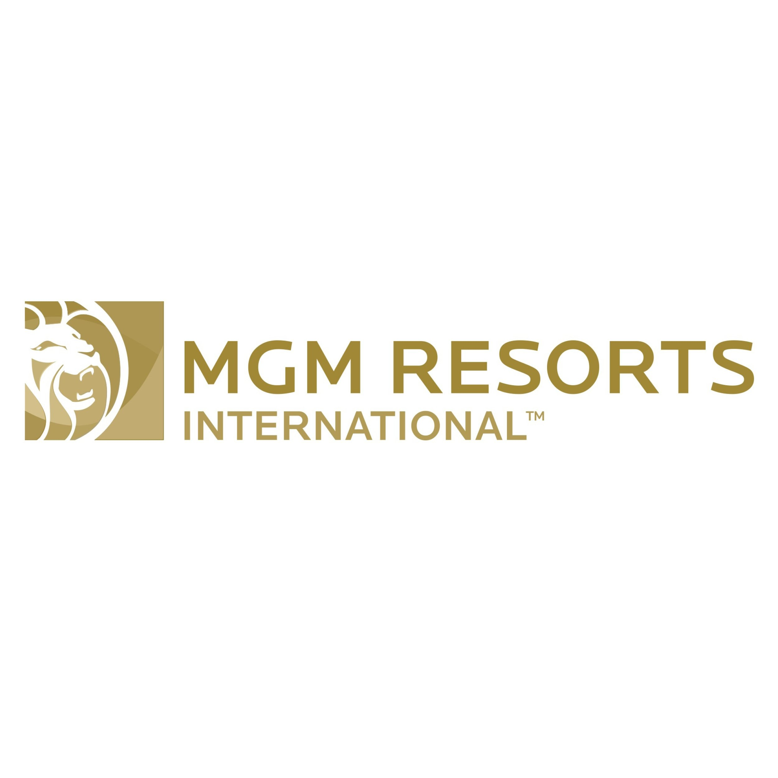 PSC Welcomes MGM's VP of Corporate Sustainability at SuperZoo Networking Event