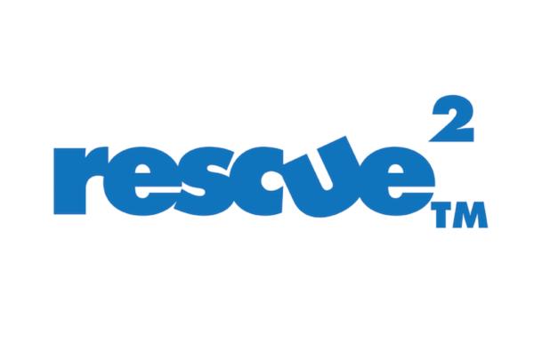 rescue2squaresmall