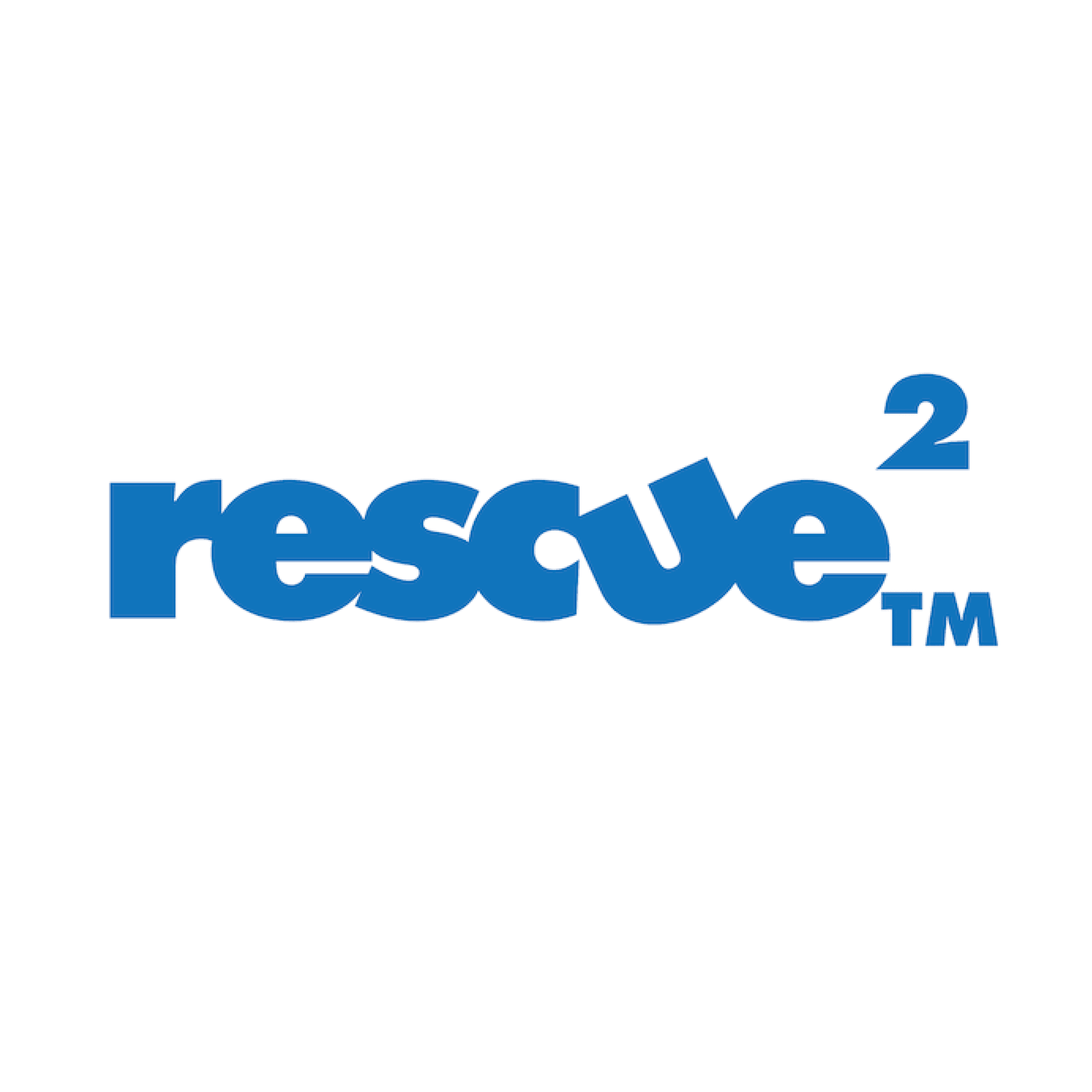 SodaPup Reduces Waste Through Rescue Squared Program