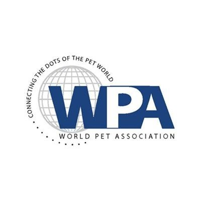 WPA & PSC Launch New Partnership to Connect Responsible Brands and Retailers