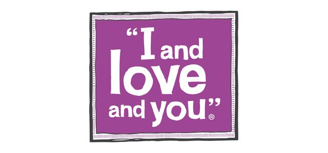 I and love and you Uses Results from Employee Survey to Create Positive Change while Supporting Employee Needs