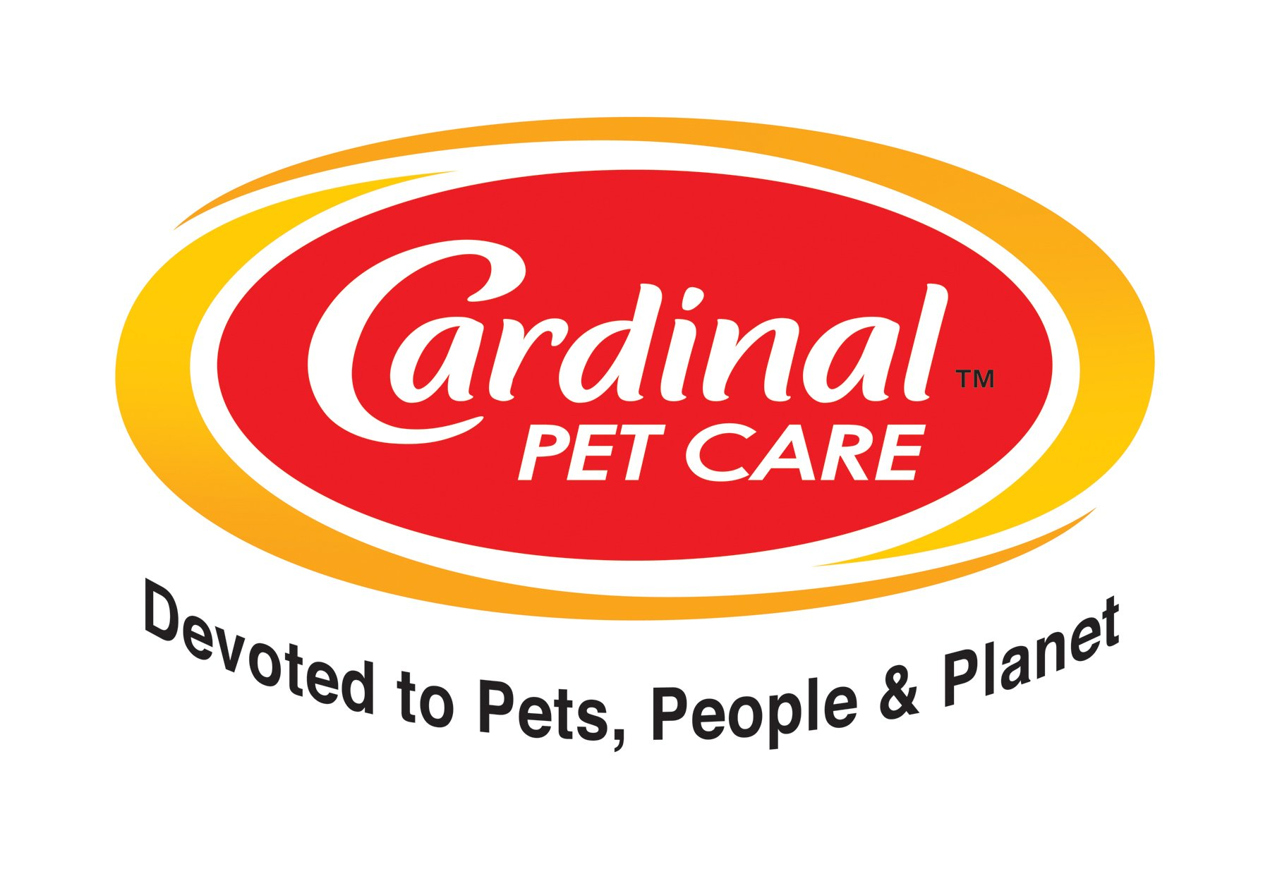Cardinal Pet Care utilizes PSC/Gallup partnership to launch a customized and proven employee survey
