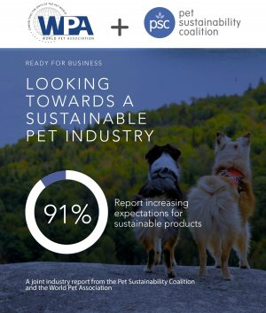 2019 Trends in Sustainability Report