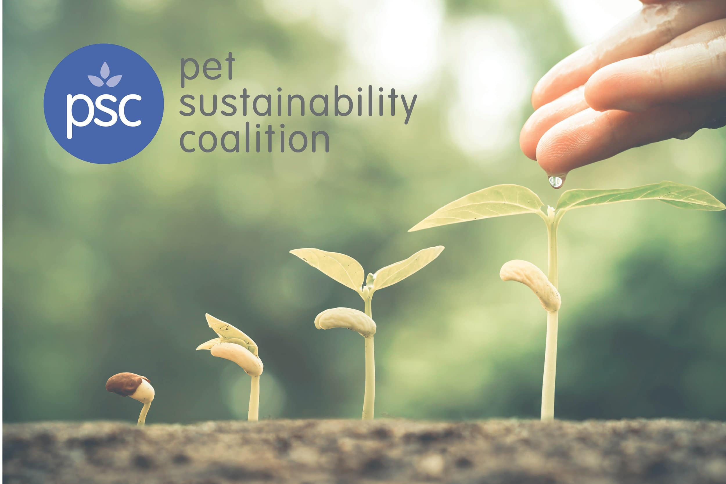 Pet Sustainability Coalition Announces Expansion with Two New Board Members and Staff