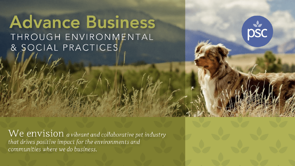 Supercharge Sustainability with SuperZoo Savings