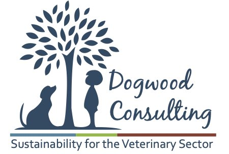 dogwood consulting pet sustainability coalition member