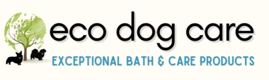 Eco Dog Care
