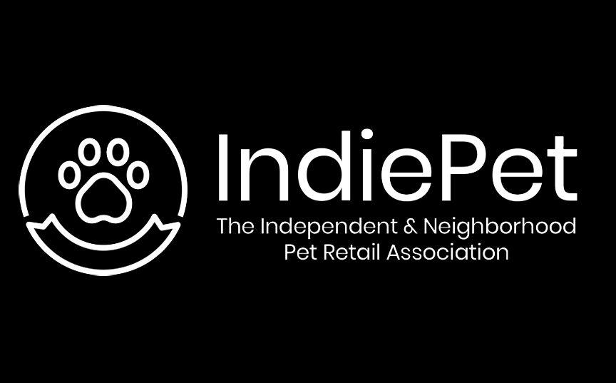 IndiePet and the Pet Sustainability Coalition Partner to Ignite the Independent Retailer Community